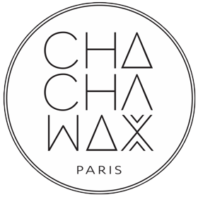 ChaChaWax – Bracelets made in Sénégal